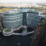 shimao-wonderland-intercontinental-hotel-complete4