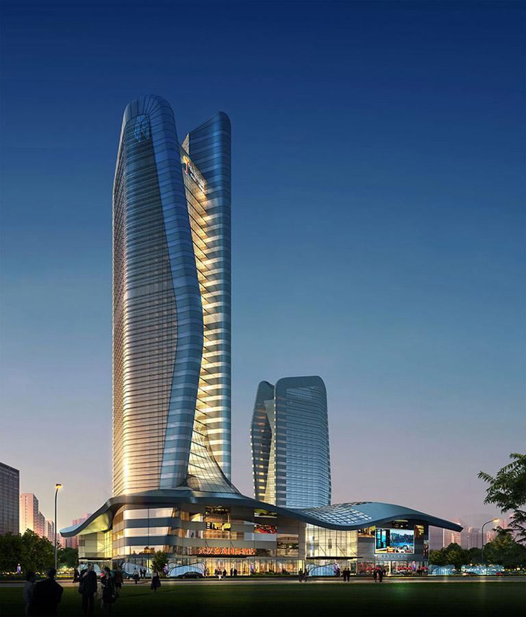 Wuhan-image1