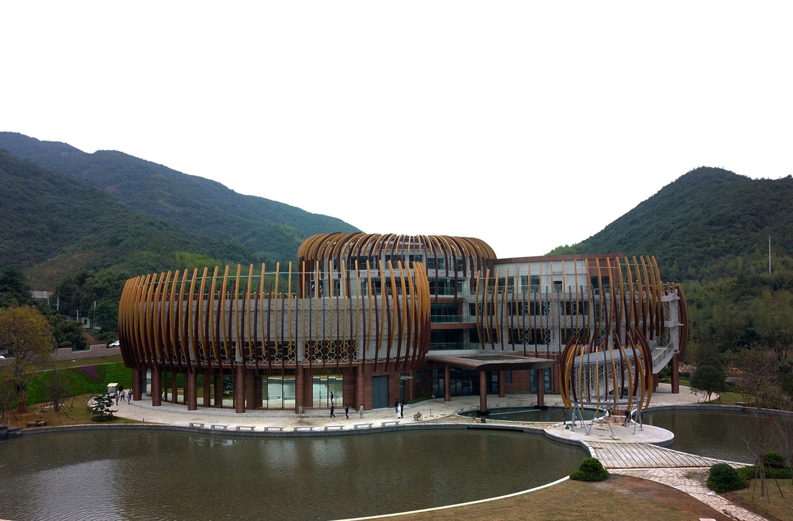 jo-lalli-hotel-complete1