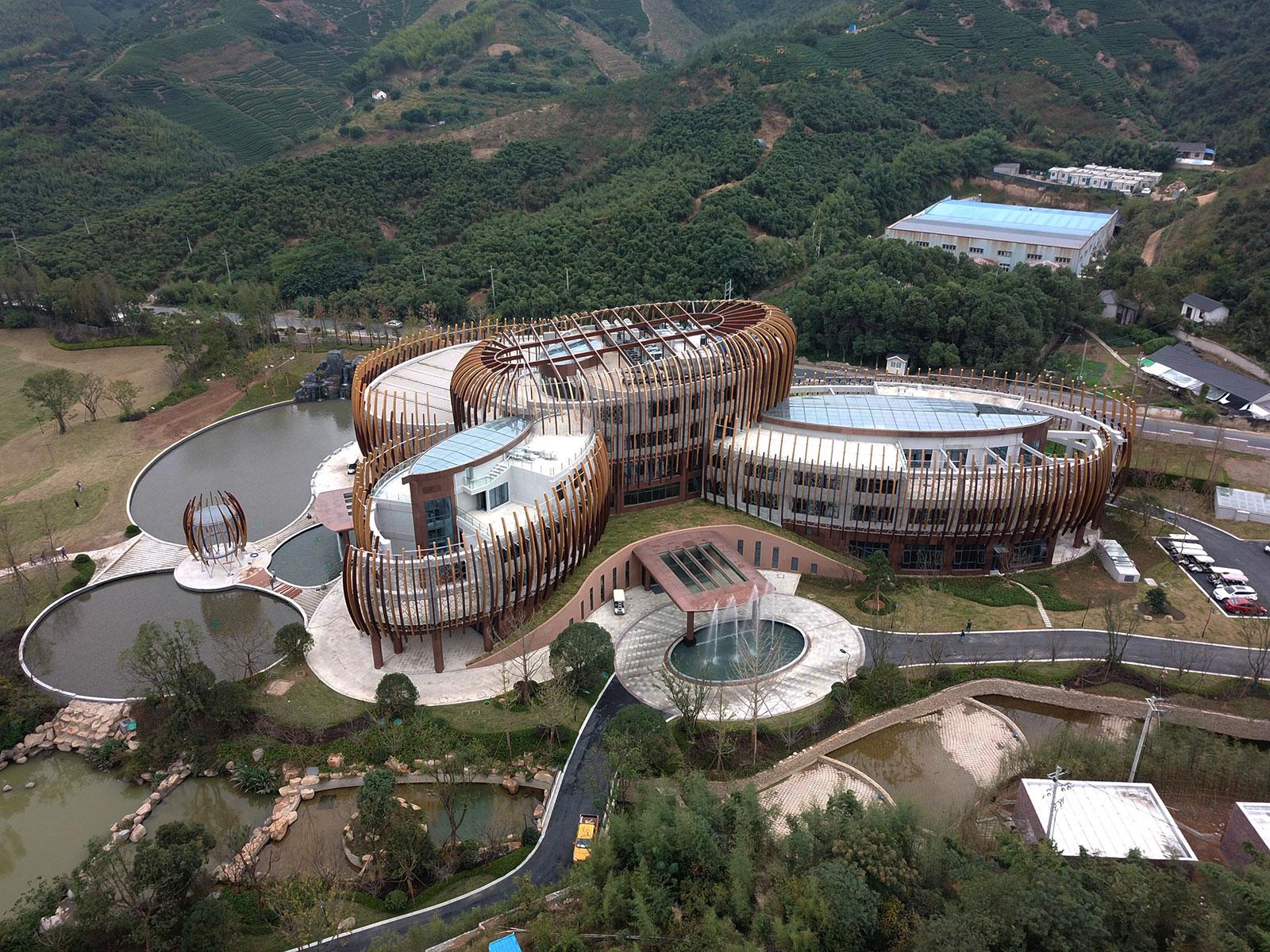 jo-lalli-hotel-complete4