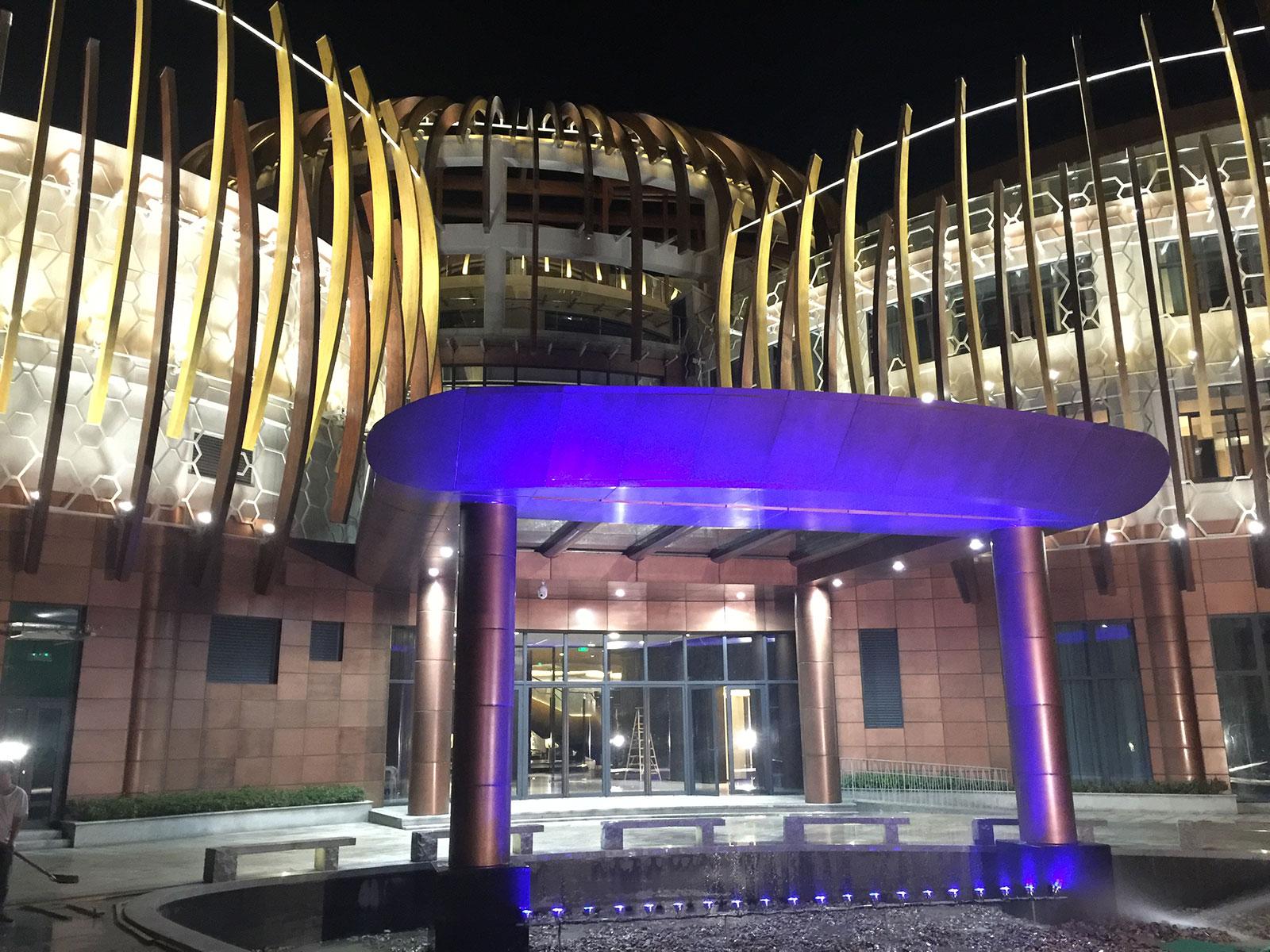 jo-lalli-hotel-complete6