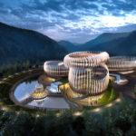 jo-lalli-hotel-resort-6
