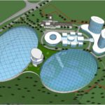 hengrove park regeneration 1