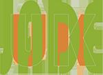 jadeuk-logo-web2