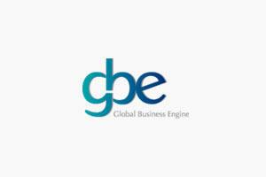 gbe-logo-web2