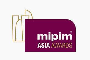 mipim-asia-logo-web2
