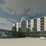 newport-hotel-image1