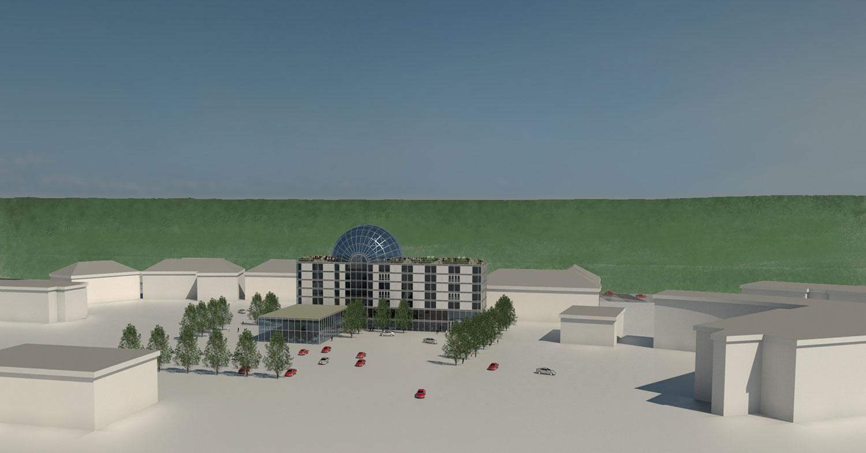 newport-hotel-image2