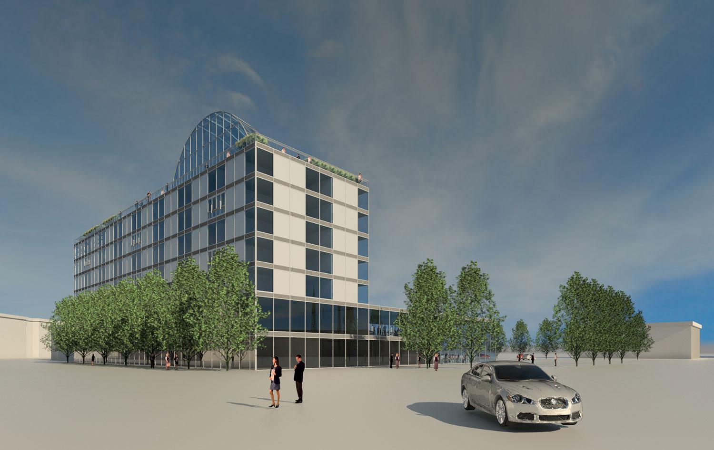 newport-hotel-image3